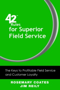 42RulesForSuperiorFieldService_Jacket_X1A_050313